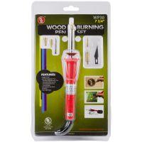 Woodburning Pen Set NOTM157537