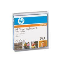 HPE Super DLT Tape ll Data Cartridge HEWQ2020A