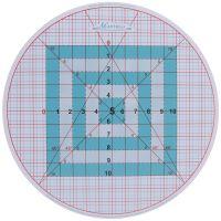 Turn Table Mat NOTM080528