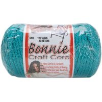 Bonnie Macrame Craft Cord 6mm X 100yd NOTM257532