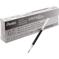 Pentel EnerGel .7mm Liquid Gel Pen Refill PENLR7ABX