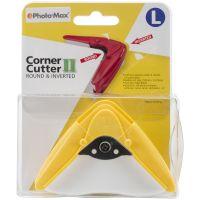 Corner Cutter NOTM104154