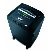 Swingline DM11-13 Micro-Cut Jam Free Shredder GBC1770070