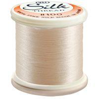 Silk Thread  NOTM028019