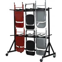 Flash Furniture Hanging Folding Chair Truck FHFNGFCDOLLYGG