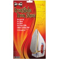 IronSlide Iron Shoe NOTM083816