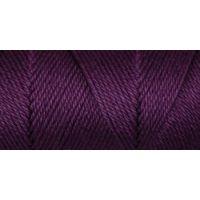 Caron Simply Soft Yarn - Plum Perfect NOTM435031