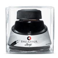 Sheaffer Skrip Bottled Ink SHF94231
