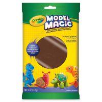 Model Magic Modeling Material CYO574459