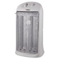 Lorell 2-setting Portable Quartz Heater LLR99844