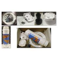 Keurig Water Filter Kit GMT5572
