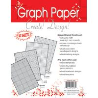 Needlework Graph Papers NOTM206925