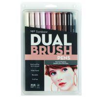 Tombow Dual Brush Pens TOM56170