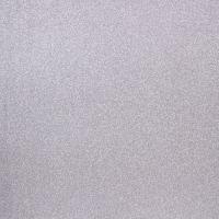 American Crafts POW Glitter Paper  NOTM486503