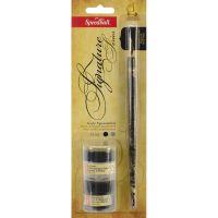 Speedball Signature Series Calligraphy Set NOTM132183