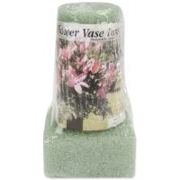 Styrofoam Vase Insert  NOTM353488