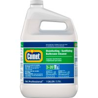 Comet Disinfecting Bathroom Cleaner PGC22570