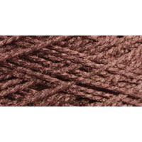 Needloft Craft Yarn  NOTM494161