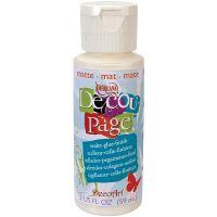 Americana Decou-Page Glue NOTM476560