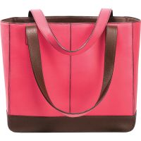 Day-Timer Carrying Case (Tote) Accessories - Pink DTM48420