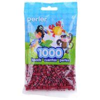 Perler Fun Fusion Beads NOTM011040