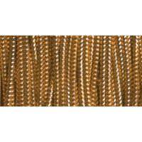 Craft Trim 10yd NOTM455774