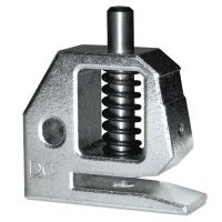 Swingline Replacement 9/32 Punch Head for Two- to Four- and Three-Hole Paper Punches SWI74854