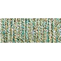 Kreinik Very Fine Metallic Braid #4 12yd NOTM015987