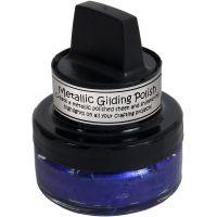 Cosmic Shimmer Metallic Gilding Polish NOTM247452