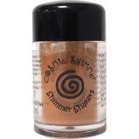 Cosmic Shimmer Shimmer Shaker NOTM461515