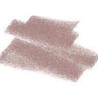 ColorBox Fluid Chalk Cat's Eye Ink Pad NOTM256762