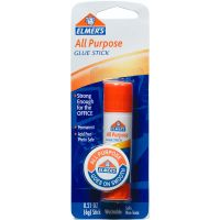 Elmer's All-Purpose Glue Stick NOTM153706