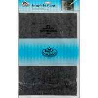 Grey Transfer Paper NOTM458281
