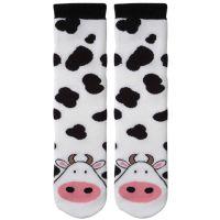 Tubular Novelty Socks NOTM081271