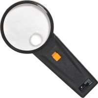 Sparco Illuminated Magnifier SPR01878