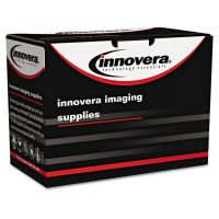 Innovera Remanufactured TN660 High-Yield Toner, Black IVRTN660