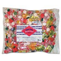 Mayfair Assorted Candy Bag, 5lb, Bag MFR430220