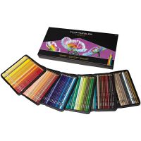 Prismacolor Premier Colored Pencil Set NOTM207166