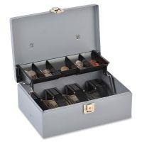 Sparco Controller Cash Box SPR15507