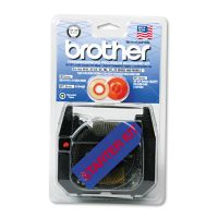 Brother Starter Kit for Brother AX, GX, SX, Most WP and Other Typewriters BRTSK100