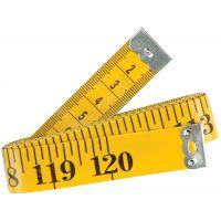 Mark & Measure