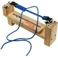 Ezzzy-Jig Bracelet Maker NOTM054449
