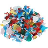 Mosaic Glass 20oz Value Pack NOTM268642
