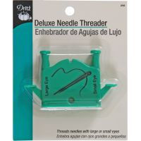 Deluxe Needle Threader NOTM080546