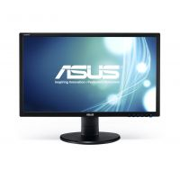 "Asus VE228H 21.5"" LED LCD Monitor - 16:9 - 5 ms SYNX2765049"