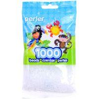 Perler Fun Fusion Beads NOTM010998