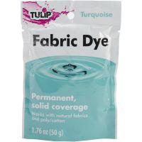 Tulip Permanent Fabric Dye 1.76oz NOTM410301