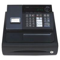 Casio PCR-T280 High-speed Printer Cash Register CSOPCRT280