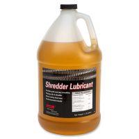 HSM Shredder Lubricant HSM315