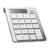 SMK-Link iCalc Bluetooth Calculator Keypad SYNX3479080